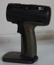Panasonic EY6406 EY6407 Cordless Drill Housing 12V