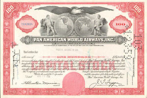 Baker, Weeks & Co. issued collectible stock certificate > Dean Witter Reynolds