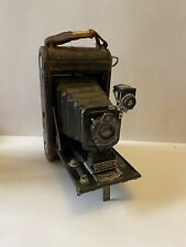 Kodak No1A Autographic Junior Folding Camera As Seen