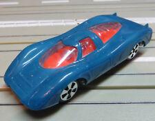 Faller Hitcar --  Porsche 917