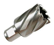 17mm Dia Mag Drill Rotabroach Type Annular Hole Cutter Standard Length
