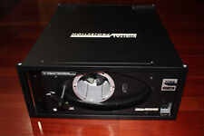 Digital Projection TITAN sx+ 700 3 Chip DLP HD Theater Projector - 11000 Lumens!