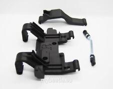 Conjunto reparación plus VW nuevo beetle descapotable válvulas solapas orejas derecha