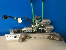 1999 OLDSMOBILE EIGHTY EIGHT 88 DRIVER LEFT SEAT ADJUSTER MOTOR ASSEMBLY OEM