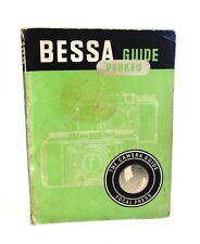 Bessa Perkeo Guide Focal Press *678