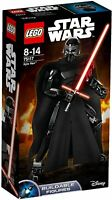 LEGO® Star Wars 75117 - Kylo Ren NEU NEW SEALED MISB