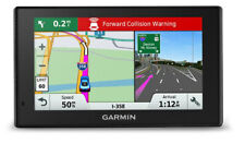 Garmin DriveAssist 51 Lmt-S Advanced Gps, Built-in Dash Cam,Lifetime Map/Traffic
