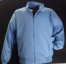 Unbranded Zip Coats & Jackets for Men