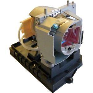 azurano Beamer-Ersatzlampe für NEC NP-U250X+   Beamerlampe mit Gehäuse  