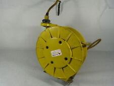 Daniel Woodhead 095106210 Cable Reel ! WOW