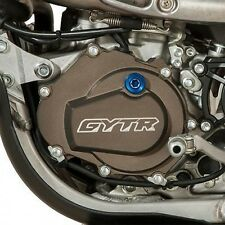 YAMAHA GYTR BILLET IGNITION CASE COVER YZ450F 2014-2017 1SLE54E0V000
