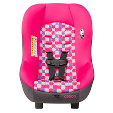 Cosco Scenera Next Convertible Car Seat, Bauble