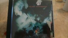 The Cure  Disintegration  1989  Musik-CD