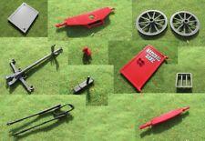 Playmobil Einzelteile Kutsche Goldtransport 3037Western (K15)