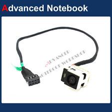DC Power Jack Cable for HP HP Envy M6-1000 M6-1010TX M6-1117tx #40