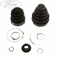 Genuine Ford Front Outer CV Boot Kit 1349165