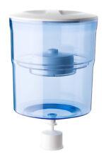Aquaport AQPFBOT4 Water Filter Jug