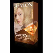 Revlon Colorsilk Hair Color 71 GOLDEN BLOND