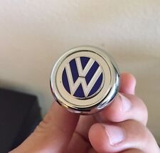 Volkswagen VW Automobiles Dash Parts Vintage LighterElementRare