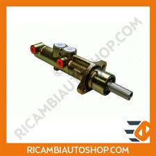 POMPA FRENO BOSCH IVECO DAILY 2 RIBALTABILE 35-10 K KW:76 1997>1999 F026003140