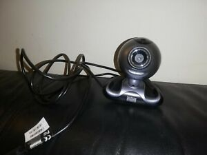 CISCO VT II WEB USB CAMERA 74-4600-01