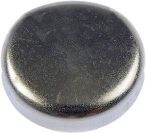 Expansion Plug (Block Parts) Dorman/AutoGrade 555-025