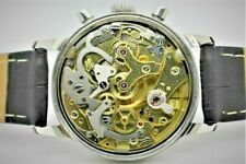 An Item - New Old Stock Valjoux Cal.7730 Movement Parts Ii - Select