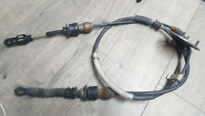 2008 mazda 3 shift cable air vent oem b4