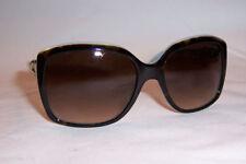 376f8fb5fa3 Blue Square Sunglasses for Women