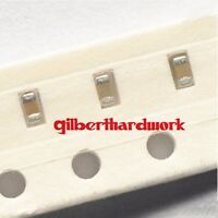 100pcs SMD 0603 20PF 200J COG Chip Capacitors Electron Component 50V