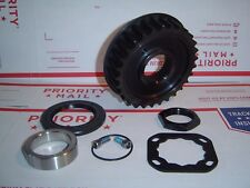 Sportster 29 Tooth Front Pulley Kit, 1991-2003; 883 and 1200 Harley 29TS-1.5A