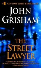 The Street Lawyer by John Grisham Hard Cover First Edition Doubleday