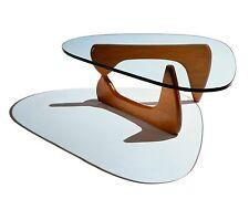 Herman Miller Table eBay
