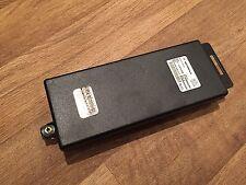 bmw 7 series E38 original motorola phone module unit ecu 84218370829 8370829