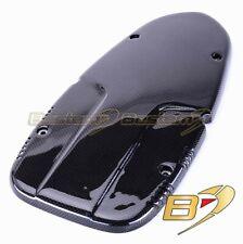 BMW R1100S R RS RT GS / R1150 GS R RS / R850 R Front Engine Cover Carbon Fiber