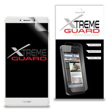 XtremeGuard Screen Protector For Huawei Honor 6X (Anti-Scratch)