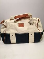RUGBY by Ralph Lauren *RARE* Small Duffle