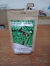 200 gram Sugar Ann pea seed, vegetable seeds