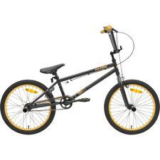 Mambo BMX Bike