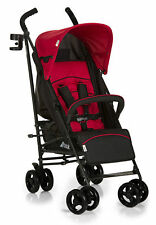 Hauck Speed Plus Tango Pushchairs Single Seat Stroller