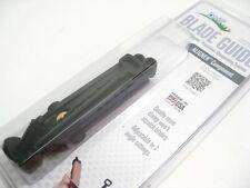 DMT ALIGNER Blade Guide Knife Clamp For PRECISION Knife Tool Sharpening! ABG