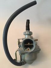 Carb for HONDA CRF50F XR50R Carburettor 32mm