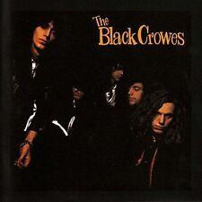 The Black Crowes Shake Your Money Maker 180gm Vinyl LP Download 2015