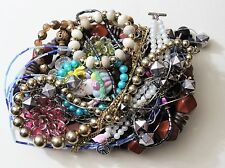 Unsearched Jewelry Lot