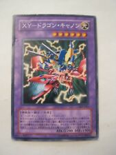 Yu-Gi-Oh SK2-041 Japanese (011-82)