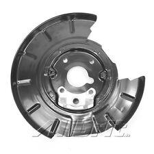 Rover 75 / MG ZT Ankerplatte Bremse links hinten (SMF100200)