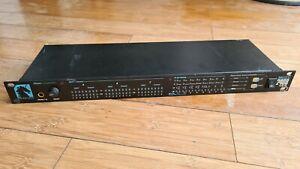 MOTU 2408 Mk2 Audio Interface