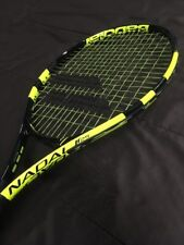 Babolat Nadal Jr25 Tennis Racquet