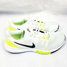Nike Flex Control 4 Mens Size 10 Volt