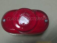 Honda tail stop light taillight C50 C70 Passport S50 S90 CL90 CB125 H2135